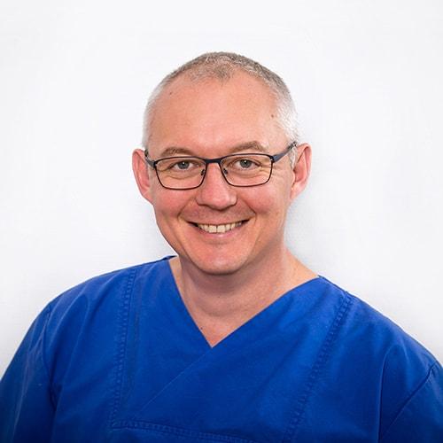 Dr. med. Thomas Schneider